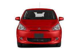 mitsubishi mirage hatchback 97 2015 mitsubishi mirage price photos reviews u0026 features