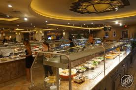 Mgm Grand Buffet by Hotel Review Mgm Grand Runningpinoy