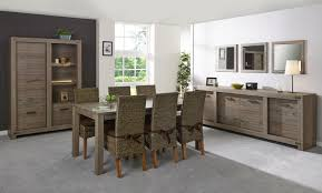 table et chaises de cuisine alinea chaise de cuisine alinea table et chaise cuisine fascinant