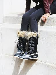 s sorel joan of arctic boots size 9 best 25 sorel boots on sale ideas on boots