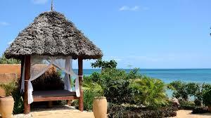zanzi resort 5 luxury resort zanzibar getaways