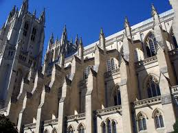 national cathedral flying buttresses jason lunte flickr