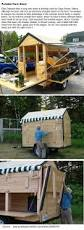 best 25 coleman tent trailers ideas only on pinterest popup