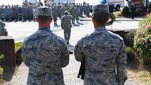 Fold Flag Military Style Ramstein Pays Respects To 9 11 Victims First Responders U003e U003cp