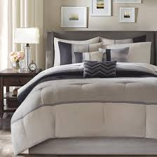 bedding for a beautiful bedroom