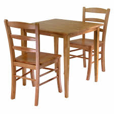 Tall Table And Chairs For Kitchen by Plastic Cotton Ladder Blue Nailhead Tall Kitchen Table And Chairs