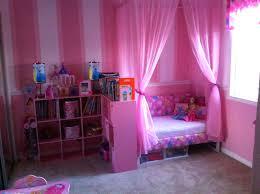 disney princess bedroom decor disney princess bedroom decor frozen wallpaper for princess