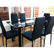stainless steel table and chairs steel dining table and chairs stainless steel dining table set nurani