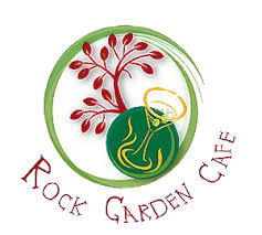 Rock Garden Watertown Ct Rock Garden Cafe Home