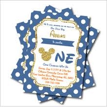 mickey mouse baby shower invitations popular mickey mouse photos buy cheap mickey mouse