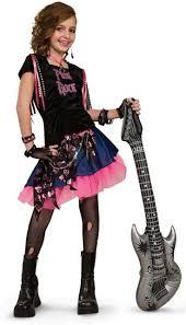 punk rock halloween costume ideas 145 best costumes images on pinterest costumes costume ideas