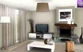 decoration appartement marocaine moderne best deco interieur moderne ideas design trends 2017 paramsr us