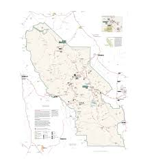 Map Of Monument Valley Death Valley Maps Npmaps Com Just Free Maps Period