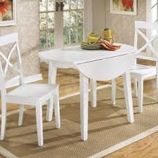 Oak Drop Leaf Dining Table Dining Room How To Make Attractive Dining Room Decorating Ideas