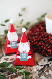 Decorate Christmas Tree Naturally by 78 Best Christmas Decoration Images On Pinterest Christmas