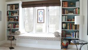 Window Sill Designs Dream Window Sill Seat 14 Photos Home Living Now 18526