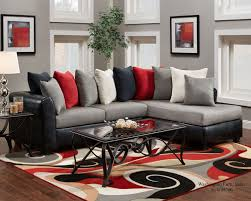 Sectional Sofas Mn by Sleeper Sectional The Perfect Home Design