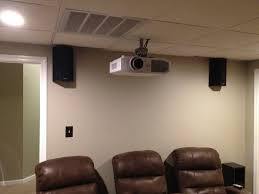 innovative sight amp sound home theater installation company tampa