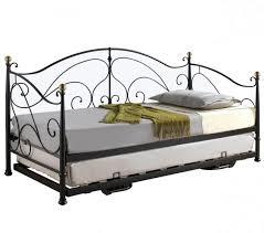 Pop Up Bed Pop Up Trundle Bed Ikea Daybed Design Home U0026 Decor Ikea Best