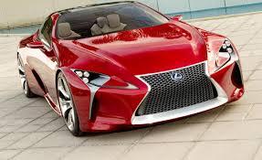 lexus rcf for sale kijiji 2017 lexus sc news and price cars auto new