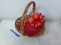 empty gift baskets empty gift baskets shop empty gift baskets online