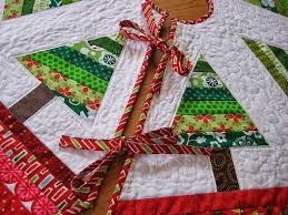 25 unique quilted gifts ideas on quilted