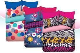 Akemi Bed Linen - akemi uchi cotton home 4kfit king fitted sheet aladdin street