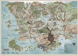 World Map Poster With Pins by 247 Best Maps Of Fantasy Land Images On Pinterest Fantasy Map