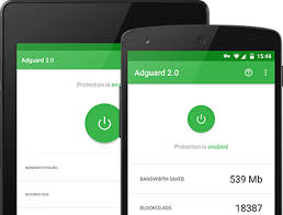 ad blocker for android block ads on android ad blocker for android