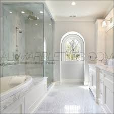 mosaic bathroom tile ideas bathroom marvelous bathroom tile ideas glass mosaic floor tile