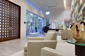 Jeld Wen Room Divider Jeld Wen Iwp Doors Kitchen Beach Style With Sliding Barn Doors