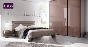celio chambre chambre celio 100 images pluriel celio meubles divo