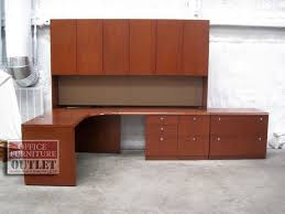 Office Desks For Sale Best 25 Corner Desks For Sale Ideas On Pinterest White Corner