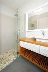 Bathroom Shower Floor Ideas by 184 Best Otoczaki Pebble Tiles Images On Pinterest Pebble