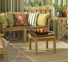 Outdoor Sisal Rugs Outdoor Sisal Rug Deboto Home Design Do You