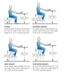 bar stool bar height bar stools dimensions full image for