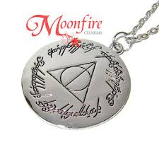 ring charms necklace images Best lord of the rings pendant products on wanelo jpg