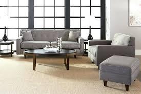 sofa chair and ottoman set chair and ottoman set chair ottoman set synergy home fabric sofa