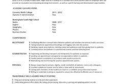 patient advocate resume spelndid patient advocate resume stylish resume cv cover letter