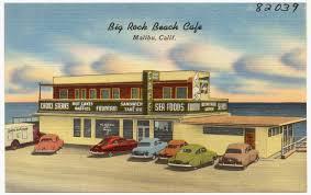 file big rock beach cafe malibu calif 82039 jpg wikimedia