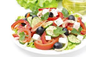 cuisine grecque excursion à katakolon cours de cuisine grecque privé péloponnèse