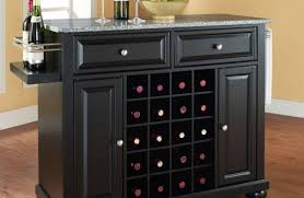 simple kitchen island ideas 100 simple kitchen island ideas kitchen island how to build