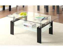 frosted glass coffee table frosted glass coffee table cheap frosted glass coffee table