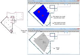bim standards for automated bem structural analysis and design of