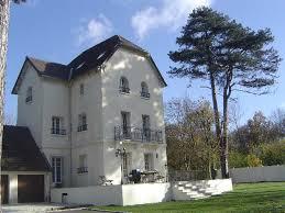 chambre d hote villepinte chambres d hôtes dans magnifique villa à proximité du parc des