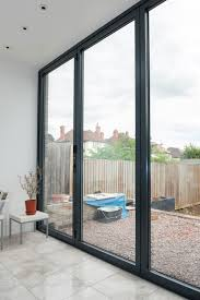 The Powder Room Birstall Upvc Patio Doors In West Yorkshire Get A Free Quote Visual