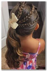 hairstyles for 9 year olds with straight hair hairstyles for 9 year olds 4k wallpapers