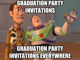 Graduation Meme - 12 graduation memes that sum up everything you re feeling right now