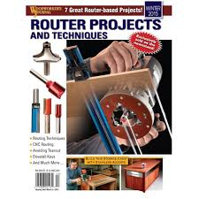 Dvd Holder Woodworking Plans by Woodworking Blog Videos Plans How To America U0027s Leading