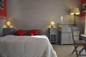 chambre mers les bains chambres d hôtes et gîte en baie de somme